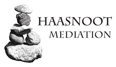 Haasnoot Mediation